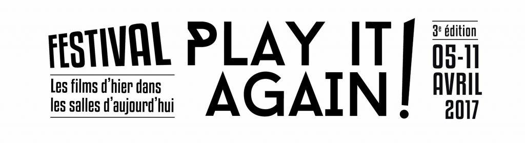 logo_pia_2017