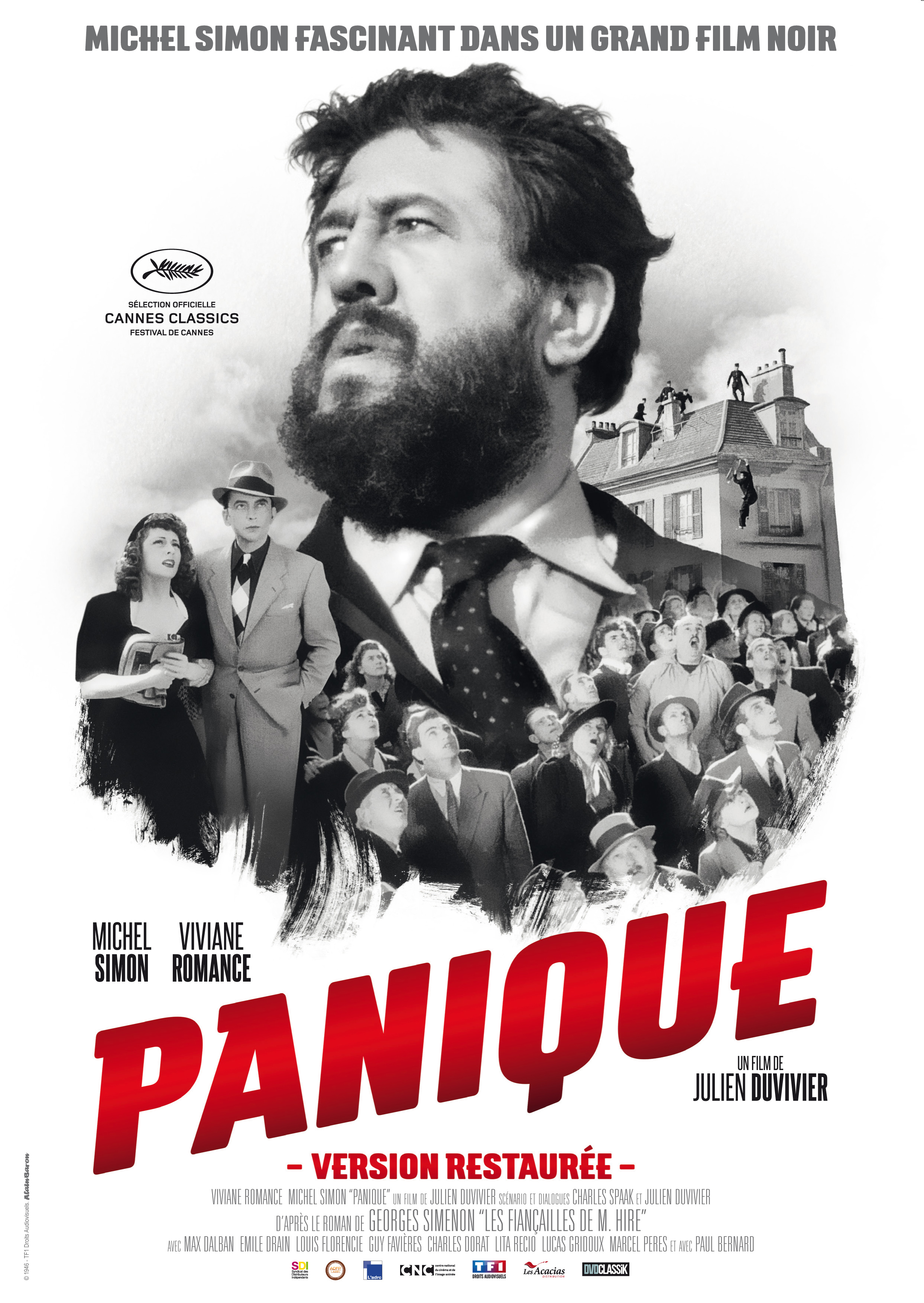 http://www.festival-playitagain.com/film/panique/