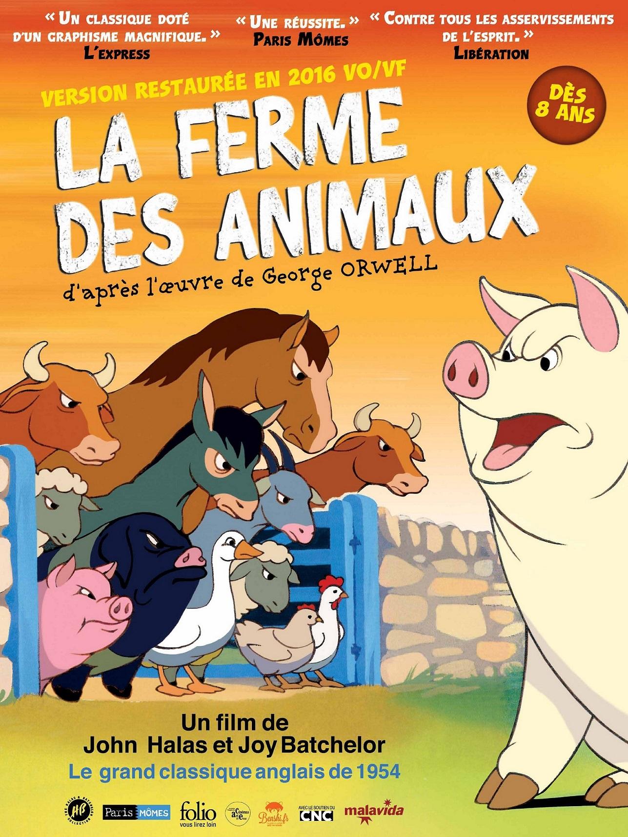 http://www.festival-playitagain.com/film/la-ferme-des-animaux/